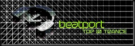 Beatport-Top-10-Trance-07.01.2010