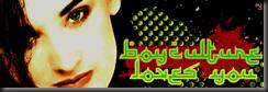 BoyCltrLovesYou